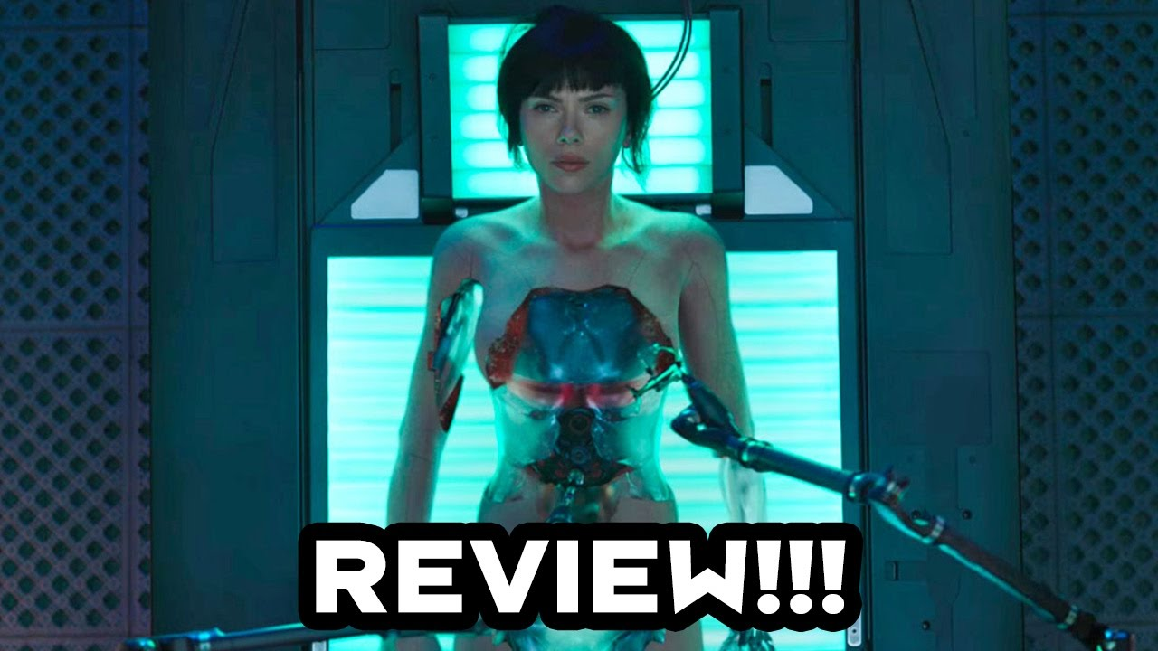 ghost-in-the-shell-cinefix-review