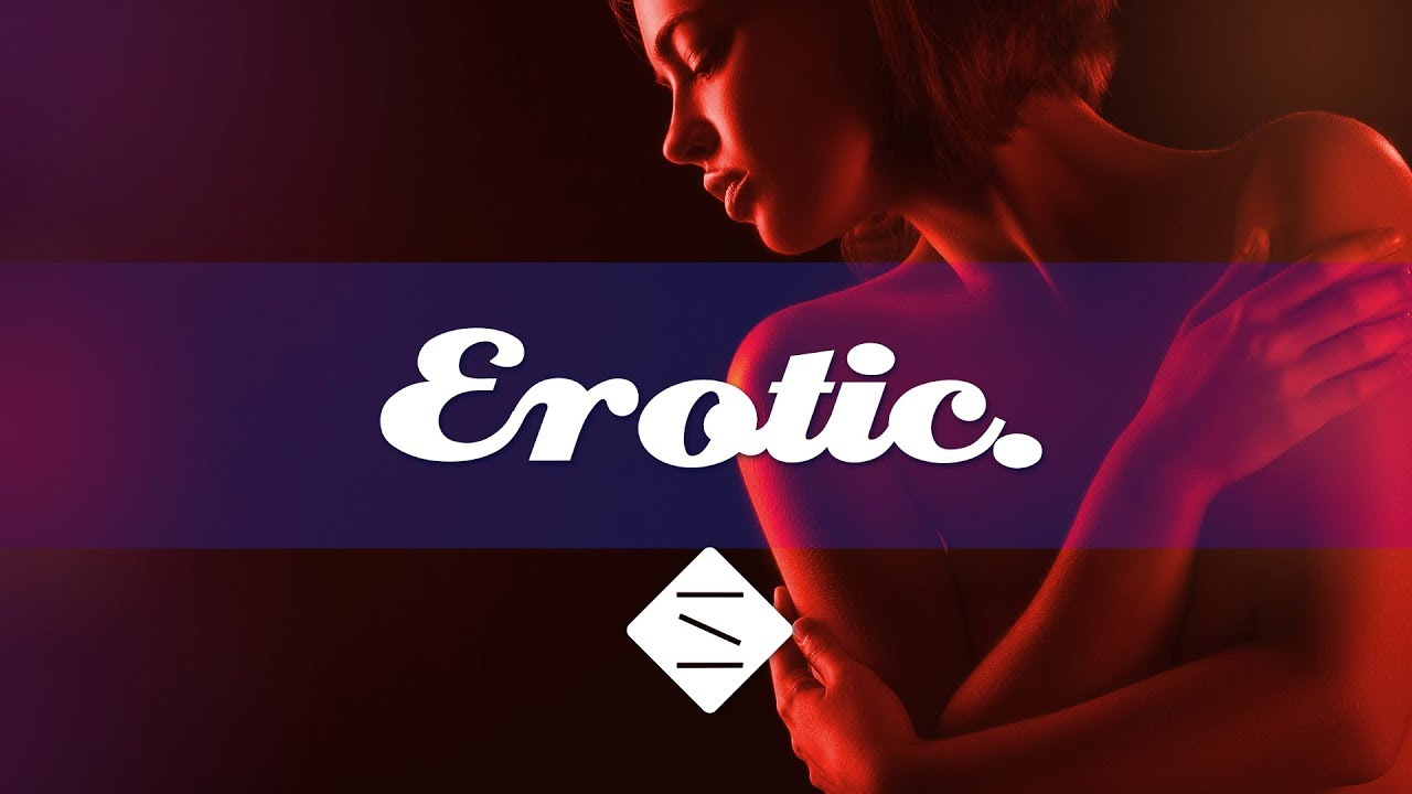 erotic short films