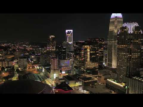 Charlotte, North Carolina Facts - Cost Of Living, Unemployment Rate, Weather, Schools, Population