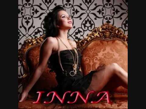 Inna-Fly Like A Woman