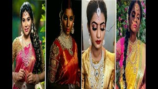 BRIDAL JEWELLERY IN CHENNAI  FOR RENT AND SALES || Starting from Rs.1000/- || 5 DAYS Return policy