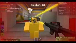 GOING BACK TO ROBLOX (PC)GAMEPLAY (3)