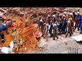 Download Tanjung Bungah landslide: Last two bodies found full 3gp mp4 videos - mp3 songs - images