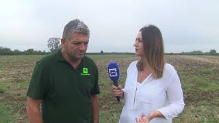 Agrokultura 23. rujna 2018.