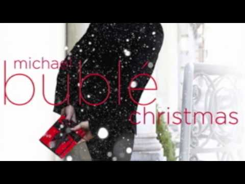 Download Michael Bublé - All I Want For Christmas Is You