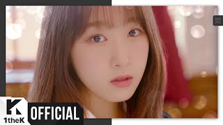[Teaser] WJSN(우주소녀) _ As You Wish (Preview)
