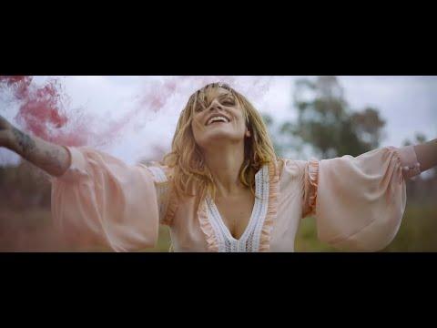 Eλεωνόρα Ζουγανέλη - Κάπου Σ' Έχω Ξαναδεί (Official Music Video)