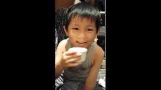29 Sep 2013 - Yum Seng! Thumbnail