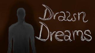 Drawn Dreams #11 – Schattengestalt