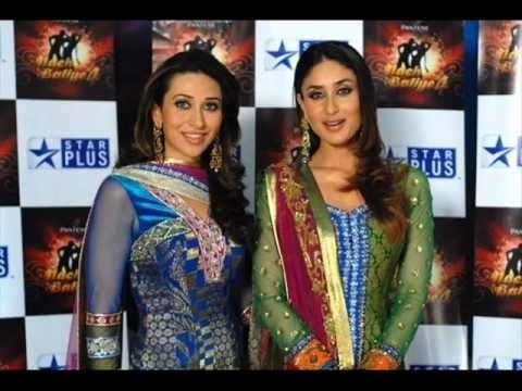 Teri Meri Ft. Kareena Kapoor Bodyguard