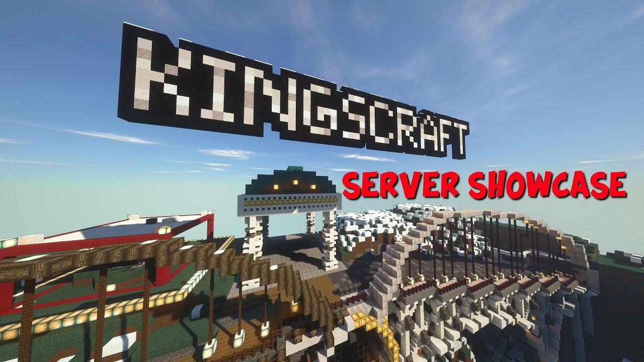 Best Philippines Minecraft Servers