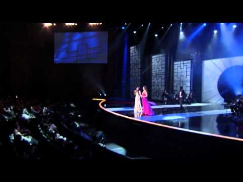 ASIA DVD 69 - ĐẠI NHẠC HỘI TRỤC TIẾP THU HÌNH (commercial 02-2012)