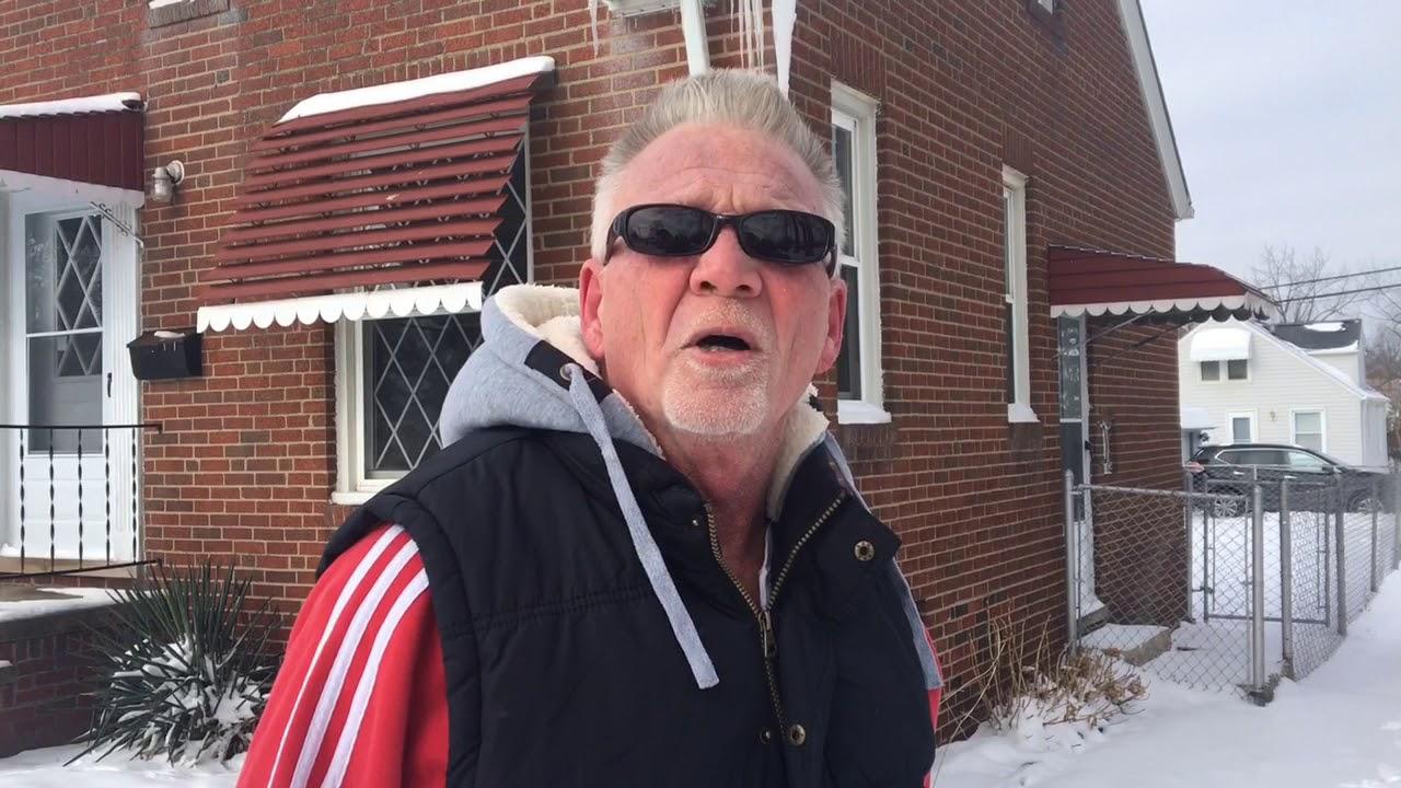 neighbor-describes-hearing-gunshot-at-scene-of-cleveland-swat-call