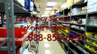 Locksmith Southfield MI Great Lakes Security Hardware