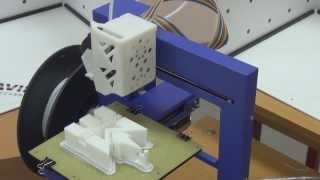 Проект макетной мастерской(Колледж МКГП., 2013-11-15T14:01:57.000Z)