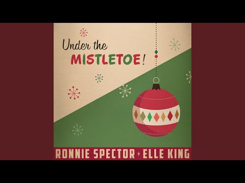 Mike Daniels - Listen: Elle King Releases Under the Mistletoe