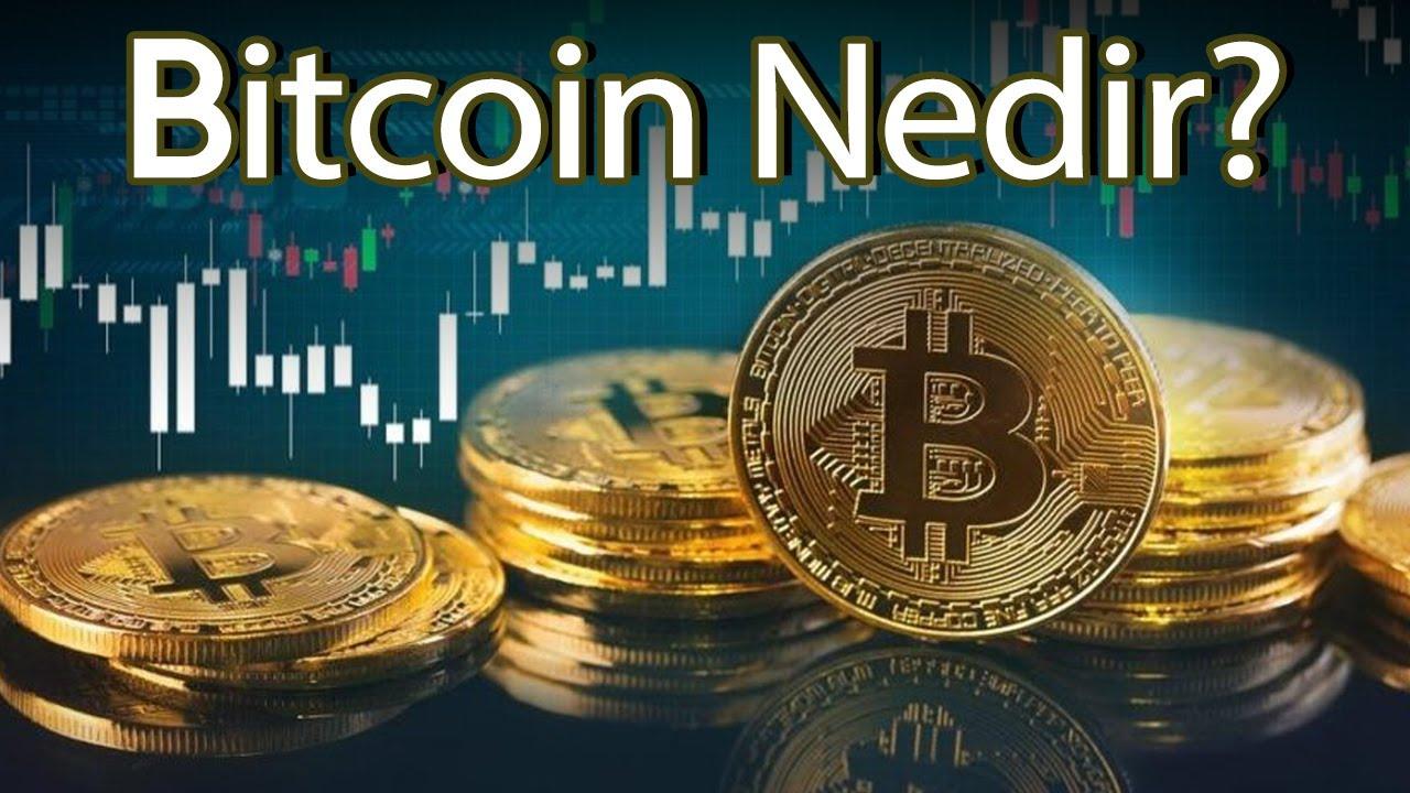 deposito bitcoin ne demek bitcoin diamante capitalizzazione di mercato della moneta