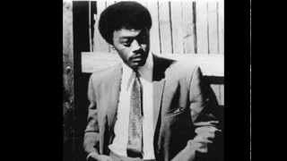 Johnnie Taylor-i Believe In You You Believe In Me
