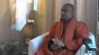 Ven Thalalle Chandakiththi thero - Chethana Sutta, June 16, 2014