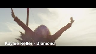 Diamond - by Kaylee Keller