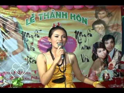 MC DAM CUOI PHAN THIET VAN DIEN &THANH VAN 2