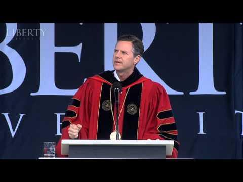 [Full-Download] Jerry Falwell Liberty University ...