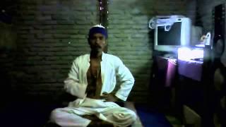 Video Petunjuk Meditasi Kunci The Power. 04 download MP3, 3GP, MP4, WEBM, AVI, FLV November 2017