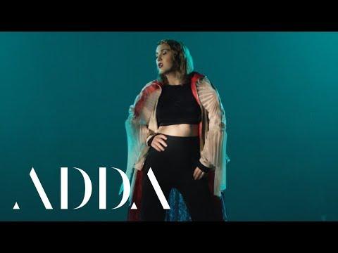 Ma Doare Inima  Videoclip Oficial - ADDA
