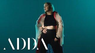 ADDA - Ma Doare Inima Videoclip Oficial