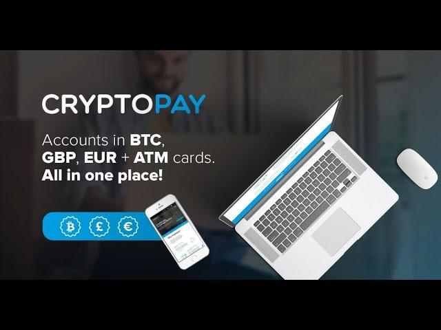 cum se convertesc bitcoinii în bani)