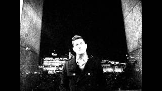 Stars Come Out - Tim Mason Remix