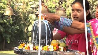 Banni festival of Devaragattu: one of South India's secrets thumbnail
