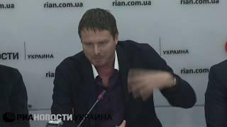 Что ждет украинскую ГТС после 2019 года — мнение Марунича