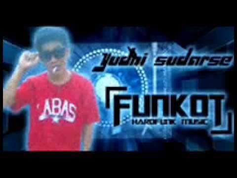 New FUNKOT MIX 2014 • [Sudarik Labas™]
