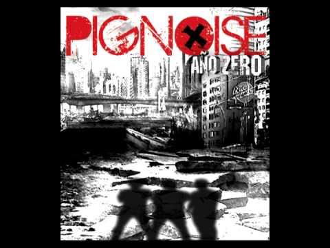 Pignoise - Todo se muere