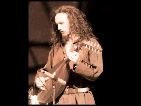 CORONA BOREALIS - Tristan's Lament