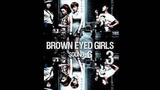 Brown Eyed Girls-07.Fraktal translates Oasis - (Fraktal Desert Is Land Mix).wmv