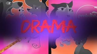 Animash song - Drama MEP