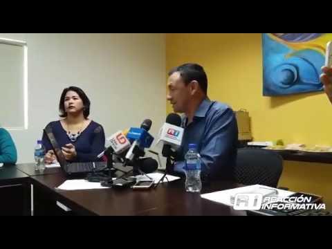 Desmiente Gómez Llanos supuesto boletín sobre ruptura del acrílico