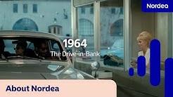 Nordea 200