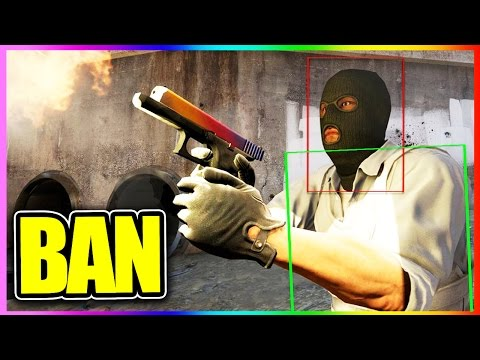 How to overwatch in csgo cs go skins wrong trade offer