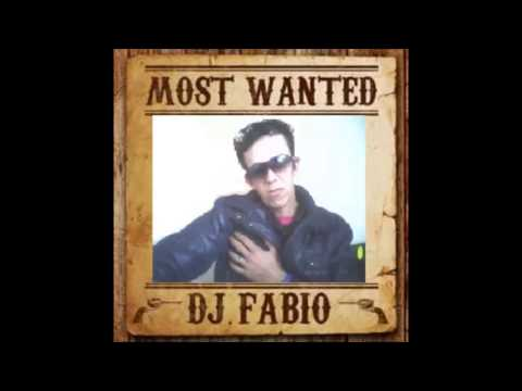 DJ FABIO CR. CD 1