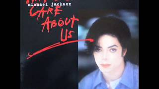Скачать Michael Jackson They Don T Care About Us Remix