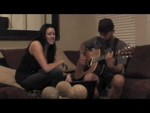 Alicia Keys ft Drake Unthinkable Acoustic Cover
