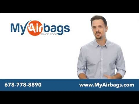 Automotive Electronic Repair: ABS, Instrument Cluster, Airbag Module Reset, Seat belt  MyAirbags.com