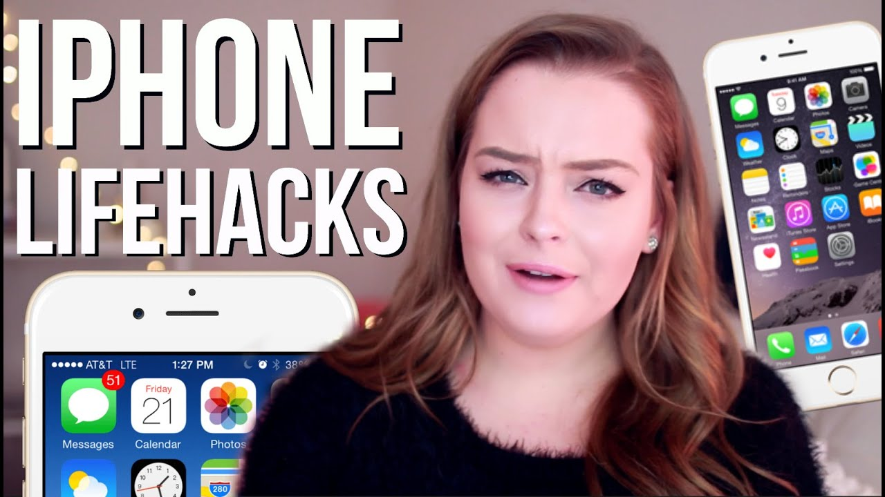 iphone life hacks 10 iphone hacks you never knew 11990
