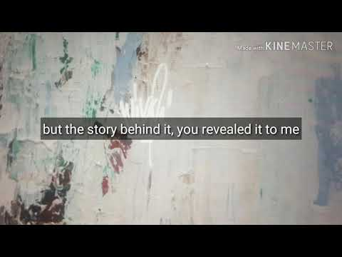 Mike Shinoda What The Words Meant Lyrics Mp3
