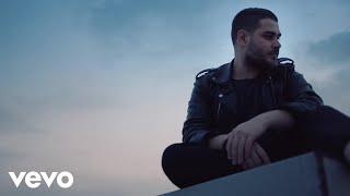 Mohamed El Majzoub - Tole' El Nahar| محمد المجذوب - طلع النهار