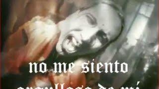 Marilyn Manson Tourniquet Subtitulos Español