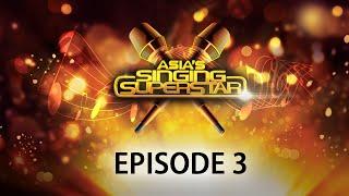 Star slut Super dark asian